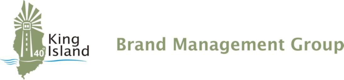 brand_managementgroup