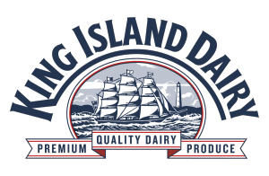img_KID Primary Logo (002)