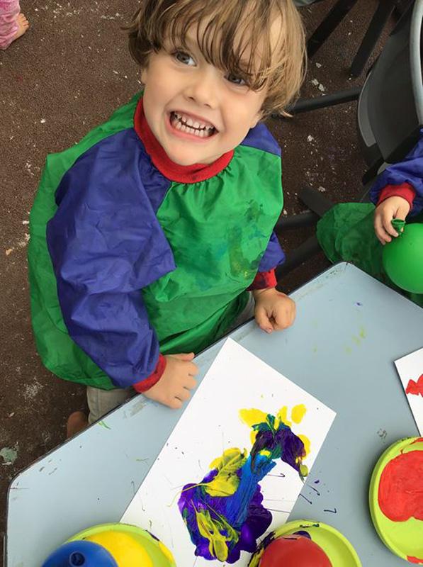 ki-childcare (12)