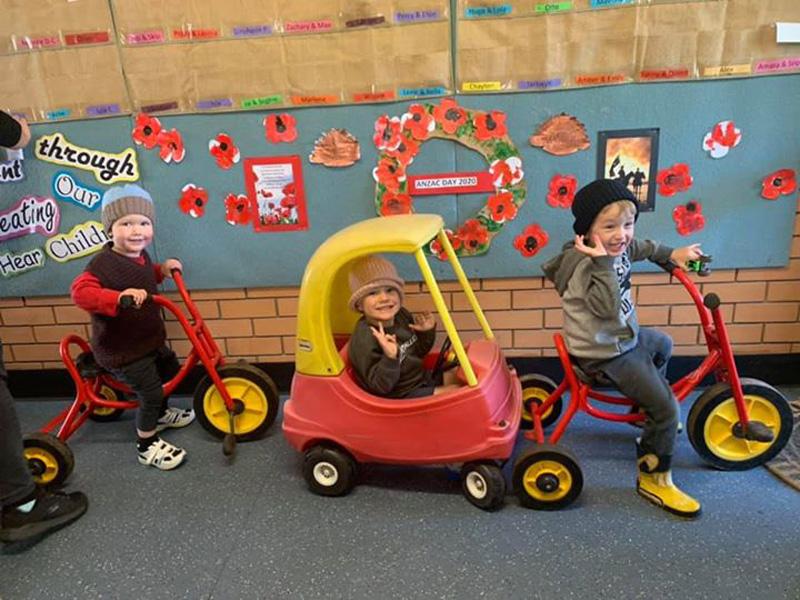 ki-childcare (14)