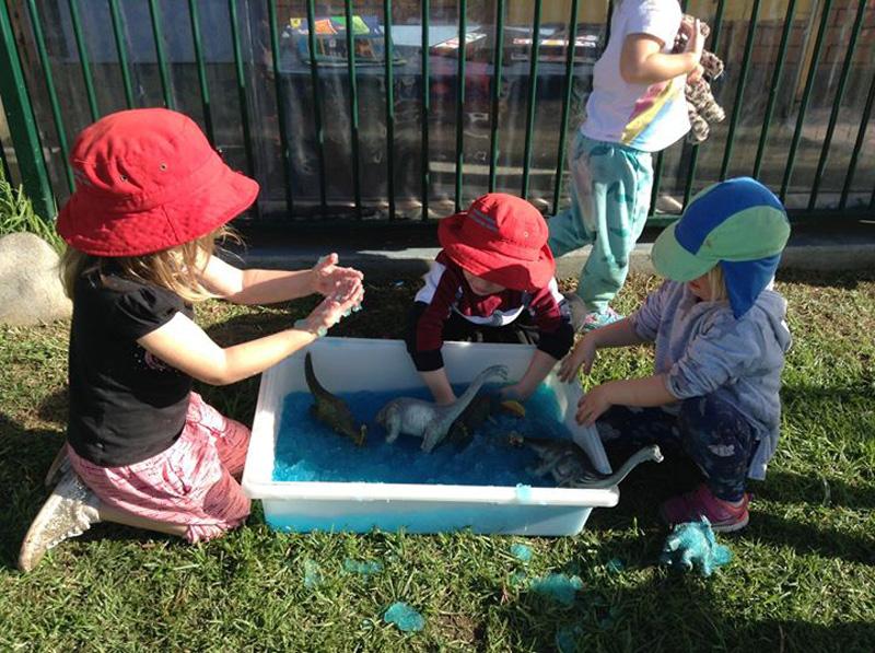 ki-childcare (4)