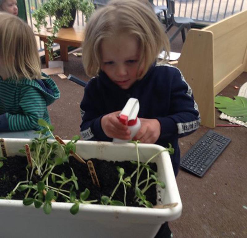 ki-childcare (5)