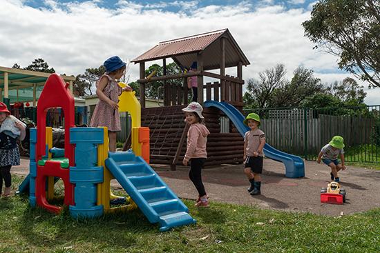 ki-childcare-playground