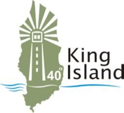 king_island-brand_logo