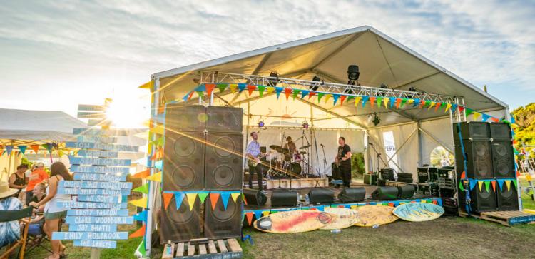 kingisland-festival