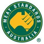 msa-logo-round